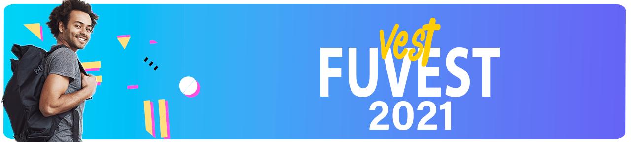 fuvest 2020